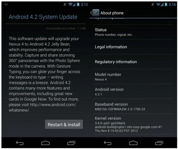 android-4.2.1-592x495