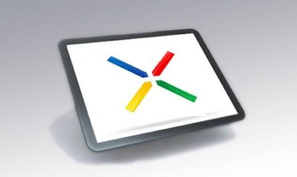 Google-Nexus-595x356