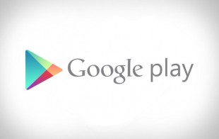 Google-Play-Logo-595x377