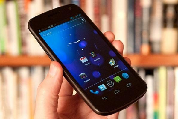 Galaxy-Nexus-problemi-595x397