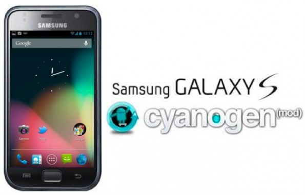 Galaxy-S-jelly-Bean-595x381
