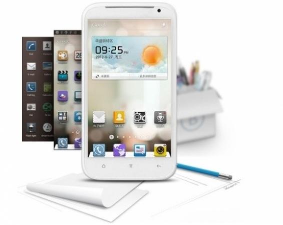 Huawei-Ascend-Mate-Prototipo1