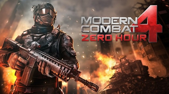Modern-Combat-4-Zero-Hour-Out