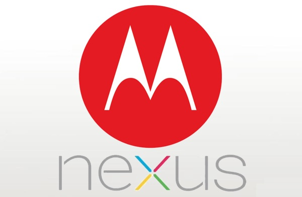 Motorola-Nexus