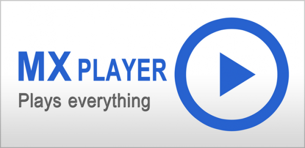 mxplayer_top-595x290 (1)