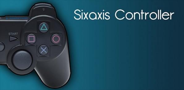 sixaxis-595x291