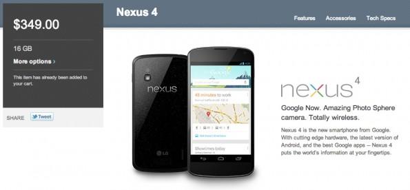 Stock_Nexus_4