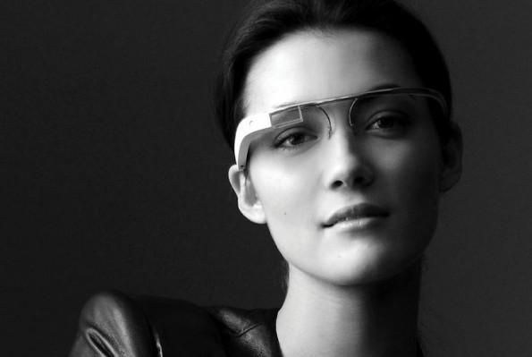 google-glass2-595x399