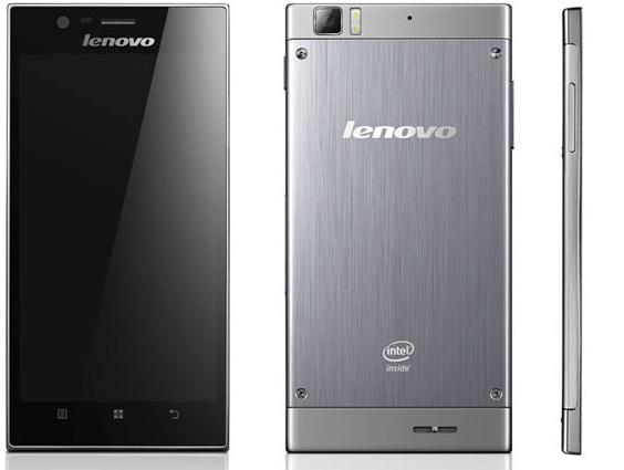 Lenovo-IdeaPhone-K900-bench
