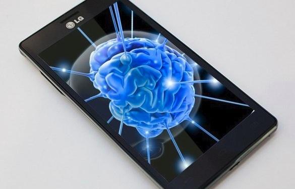 LG-Concept-Phone-Quad-Core