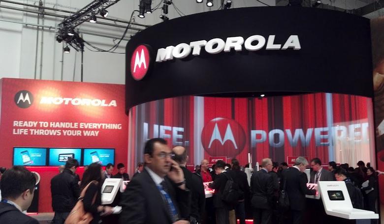 motorola-booth