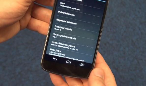 nexus-4-Android-4.2.2-595x352