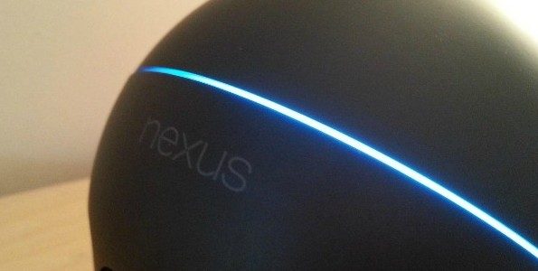 Nexus-Q-Out-for-Sale