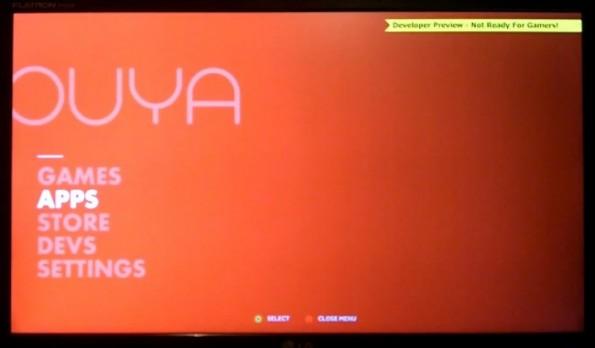 ouya-595x348