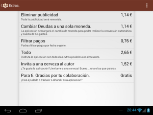 Screenshot_2013-01-28-20-44-23