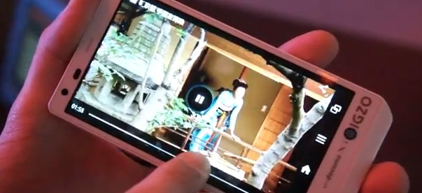 Sharp-Aquos-Phone-CES-2013-IGZO