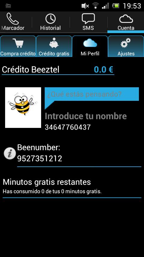 2013-02-06 19.53.16_1