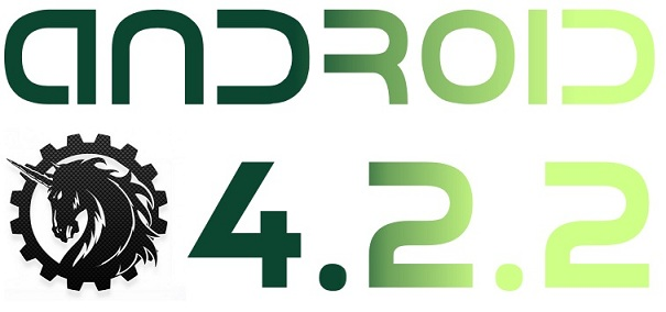 Android-4.2.2-AOKP