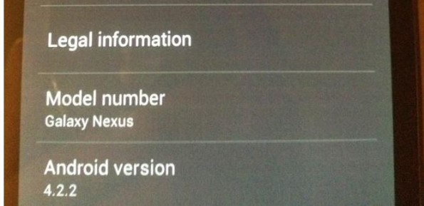 android-4.2.2-galaxy-nexus-595x289