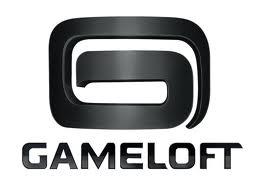 [JUEGOS] Marzo Gameloft; Análisis y Sorteos vienen a EAndroid.es !!!