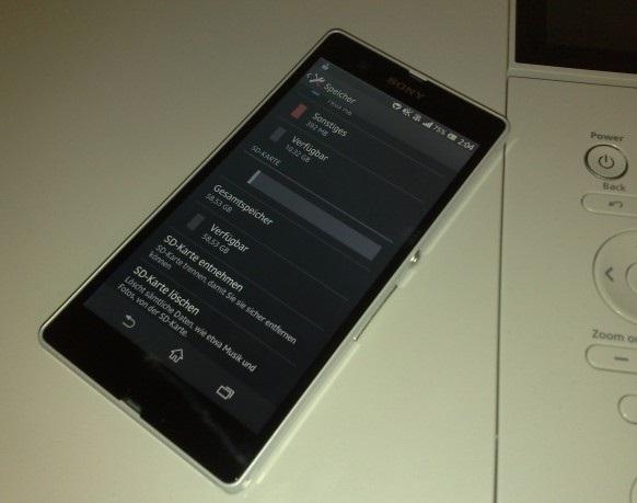Xperia-Z-microSD-64GB