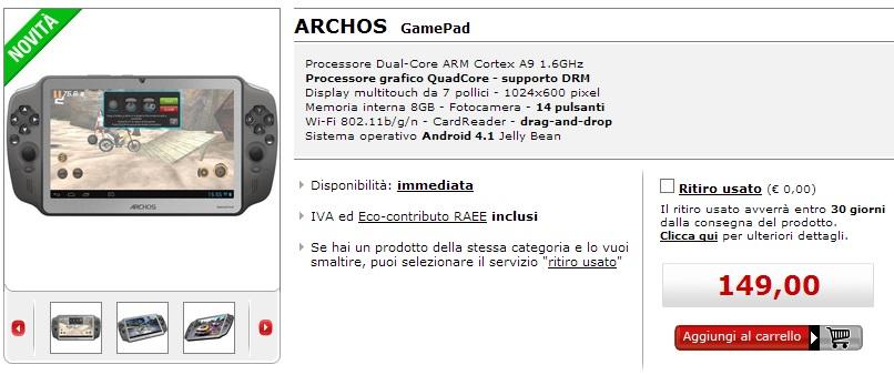 archos-gamepad-mediawordl