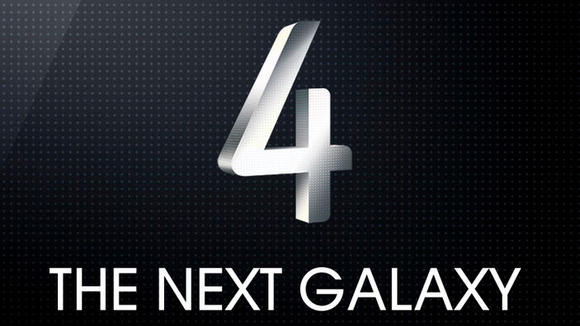 Galaxy-S4-The-Next-Galaxy