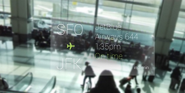 Google-Glass-JetBlue-Header