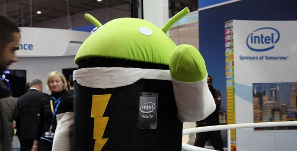 intel-android-595x303