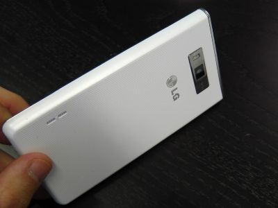 LG-Optimus-L7_62337_1