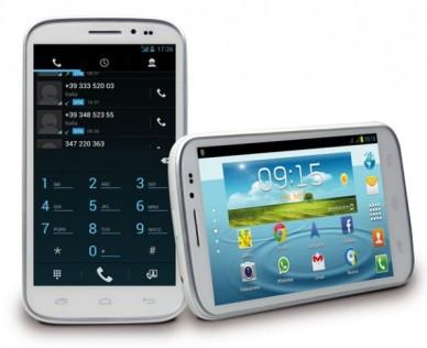 [NOTICIA] Mediacom se une al mundo de los smartphones con el SmartPad Mini
