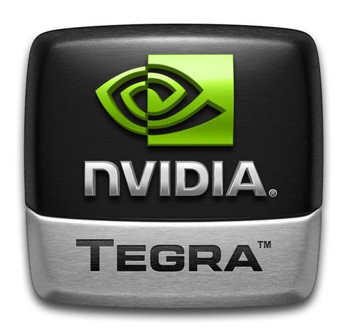 NVIDIA_Tegra
