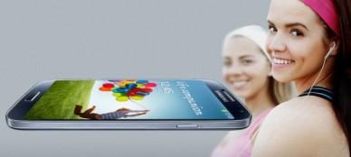 [ÚLTIMA HORA] Aparece una lista de actualizaciones previstas para terminales Samsung