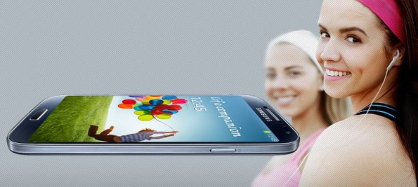 samsung-android-5.0-595x267