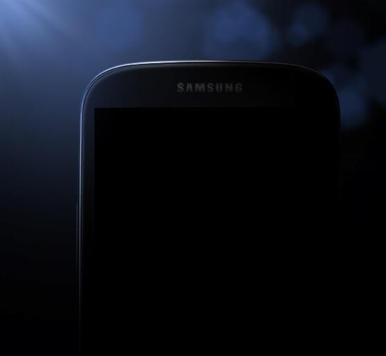 Samsung-Mobile-USA-Galaxy-S4