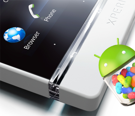 Sony-Xperia-S-Jelly-Bean-Official