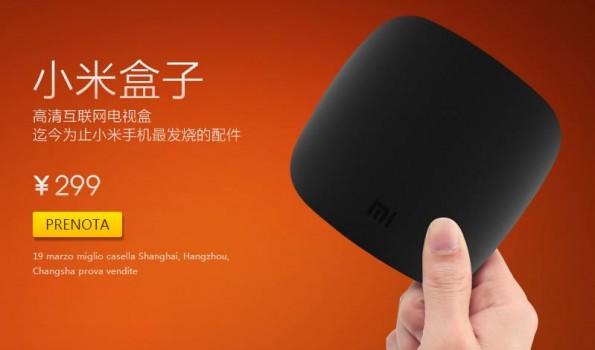 Xiaomi-Box-595x350