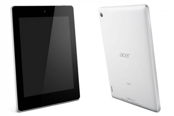 acer-iconia-a1-595x396