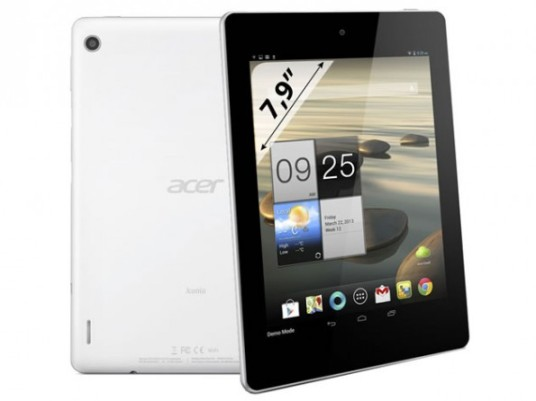 acer iconia a1 810