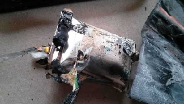battery-death-630x355-595x335