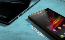 cyanogenmod-10.1-xperia-z-595x364