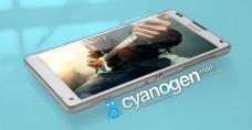 cyanogenmod-xperia-z-595x310