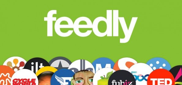 Feedly-Google-Reader-News-RSS-595x280