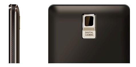 smartphone-5000mah