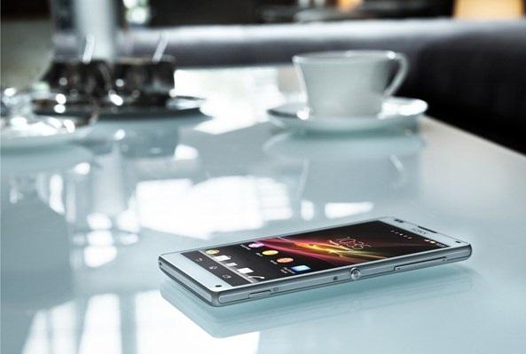 Sony-Xperia-Z-New-Videos-Promo
