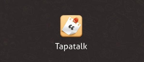 Tapatalk-HD-595x257