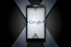X-Phone-new-Rumor